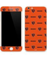 Chicago Bears Blitz Series iPhone 6/6s Plus Skin