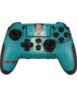 Betty Boop Bathing PlayStation Scuf Vantage 2 Controller Skin