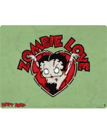 Boop Zombie Love Dell XPS Skin