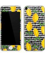 Lemons 2 Apple iPod Skin