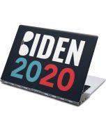 Biden 2020 Yoga 910 2-in-1 14in Touch-Screen Skin