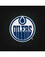Edmonton Oilers Black Background Apple AirPods 2 Skin