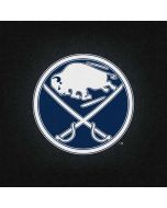 Buffalo Sabres Black Background iPhone 6/6s Skin