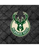 Milwaukee Bucks Rusted Dark iPhone 6/6s Plus Pro Case