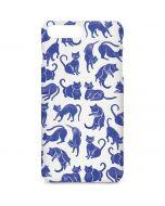 Blue Cats iPhone 7 Plus Lite Case