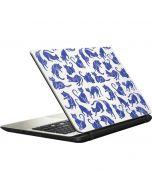 Blue Cats Satellite L50-B / S50-B Skin