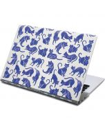 Blue Cats Yoga 910 2-in-1 14in Touch-Screen Skin