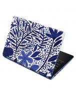 Blue Garden Aspire R11 11.6in Skin