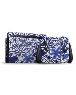 Blue Garden Nintendo Switch Bundle Skin