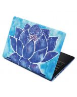 Blue Lotus Aspire R11 11.6in Skin