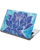Blue Lotus Yoga 910 2-in-1 14in Touch-Screen Skin