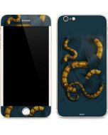 Boa Constrictor iPhone 6/6s Plus Skin