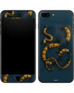 Boa Constrictor iPhone 7 Plus Skin