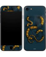Boa Constrictor iPhone 7 Skin