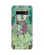 Bodhisattva Galaxy S10 Plus Lite Case