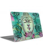 Bodhisattva Apple MacBook Air Skin