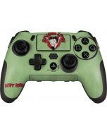 Boop Zombie Love PlayStation Scuf Vantage 2 Controller Skin