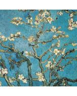 Almond Branches in Bloom iPhone 6/6s Plus Skin