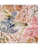Textile Design by William Kilburn iPhone 8 Pro Case