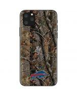 Buffalo Bills Realtree AP Camo iPhone 11 Pro Max Skin