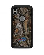 Buffalo Bills Realtree AP Camo Otterbox Commuter iPhone Skin