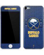 Buffalo Sabres Vintage Apple iPod Skin