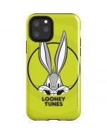 Bugs Bunny Full iPhone 11 Pro Impact Case
