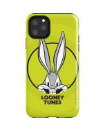 Bugs Bunny Full iPhone 11 Pro Max Impact Case