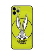 Bugs Bunny Full iPhone 11 Pro Max Skin