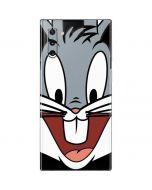 Bugs Bunny Galaxy Note 10 Skin