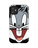 Bugs Bunny iPhone 11 Impact Case