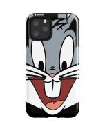 Bugs Bunny iPhone 11 Pro Impact Case