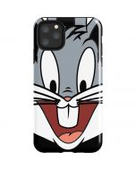 Bugs Bunny iPhone 11 Pro Max Impact Case
