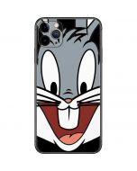 Bugs Bunny iPhone 11 Pro Max Skin