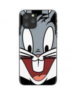 Bugs Bunny iPhone 11 Pro Skin