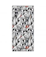 Bugs Bunny Super Sized Galaxy Note 10 Skin