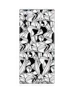 Bugs Bunny Super Sized Pattern Galaxy Note 10 Skin