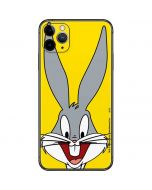 Bugs Bunny Zoomed In iPhone 11 Pro Max Skin