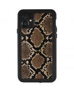 Serpent iPhone 11 Waterproof Case