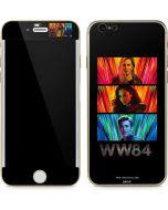 Wonder Woman 1984 iPhone 6/6s Skin