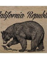 Cali Republic Vintage iPhone 8 Plus Cargo Case