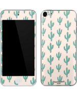 Cacti 3 Apple iPod Skin