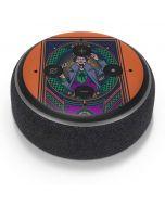 Casino Joker - The Joker Amazon Echo Dot Skin