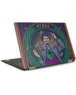 Casino Joker - The Joker Dell XPS Skin