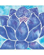 Blue Lotus LifeProof Nuud iPhone Skin