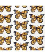 Monarch Butterflies Wii (Includes 1 Controller) Skin