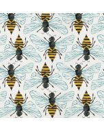 Honey Bee Playstation 3 & PS3 Skin