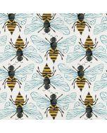 Honey Bee Wii (Includes 1 Controller) Skin
