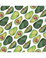 Avocados LifeProof Nuud iPhone Skin