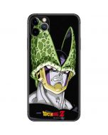 Cell Portrait iPhone 11 Pro Max Skin